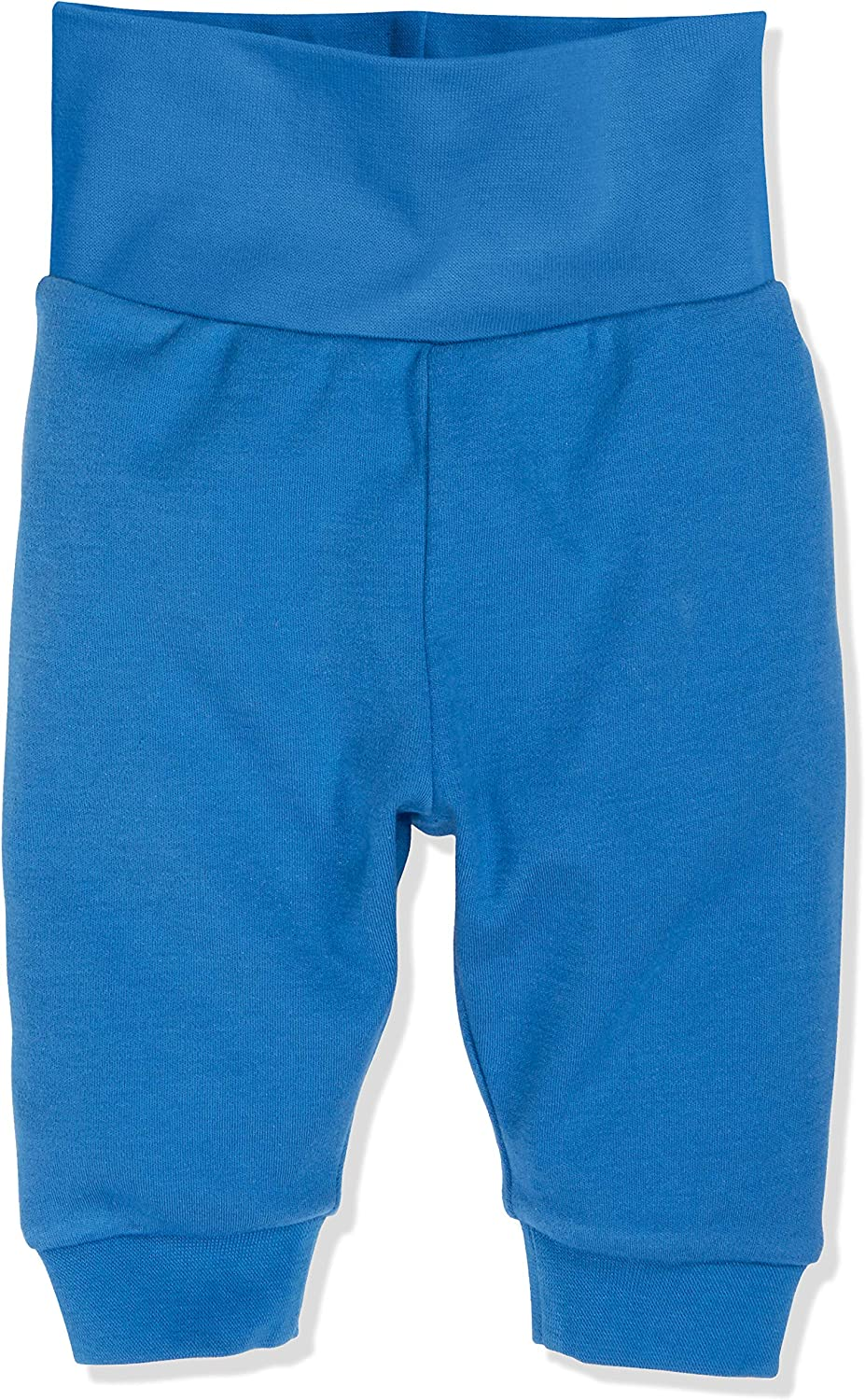 Schnizler Baby Pump Pants Interlock Trousers 12-24 Months 92 Blue