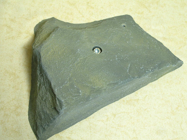 Galitz V6 - Empuñadura de escalada (aspecto de piedra natural ...