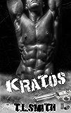 Kratos (Take Over Series Book 3)