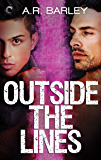 Outside the Lines (The Boundaries Series)