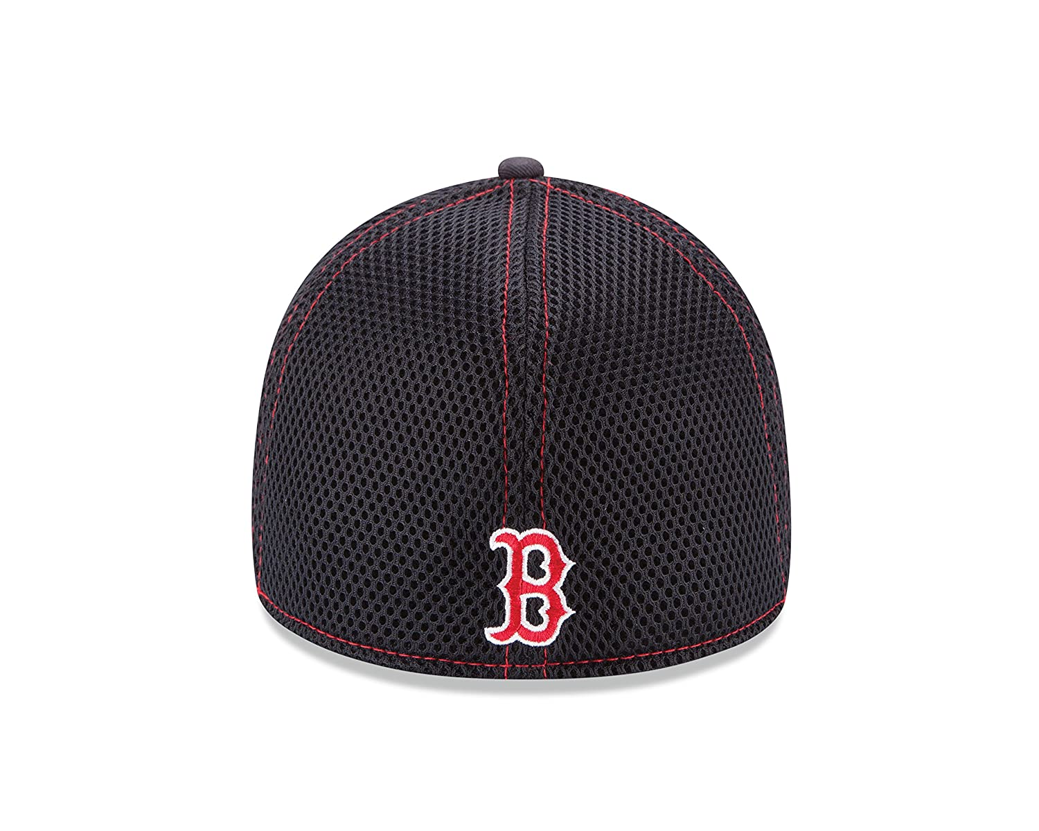 2f202f7bb3e12 Amazon.com   New Era MLB Alternate Neo 39THIRTY Stretch Fit Cap   Sports    Outdoors