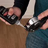Wahl Premium Hair Clipper Blade Lubricating Oil for Clippers, Trimmers & Blade Corrosion for Rust Prevention - 4 Fluid Ounces - Model 3310-300
