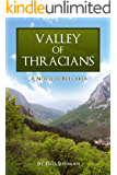 Valley of Thracians