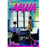 Nana, Vol. 2 (2)