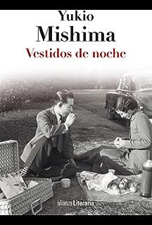Vestidos de noche (Alianza Literaria (Al)) (Spanish Edition)