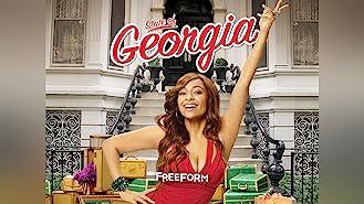 State of Georgia Season 1