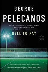 Hell to Pay (Derek Strange and Terry Quinn Series Book 2)