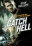 Catch Hell Dvd