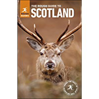 The Rough Guide to Scotland (Travel Guide eBook) (Rough Guides)