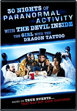 30 nights of paranormal activity with the devil inside the girl with the dragon tattoo download