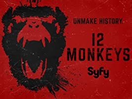 12 Monkeys, Season 1