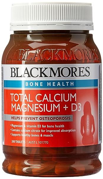 kalcium magnesium d3