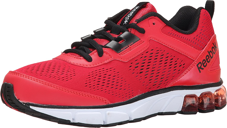 Reebok Men's Jet Dashride Running Shoe