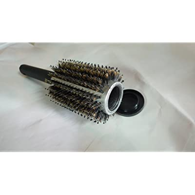 UNISHOW® Hair Brush Diversion Safe