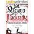 Blackrama (Saga Criminale di New York Vol. 1)