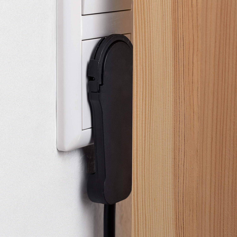 US Chrome Brass 4-Way Model Shower Diverter Thermostatic Faucet Mixer Valve Tap