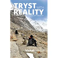 Tryst With Reality