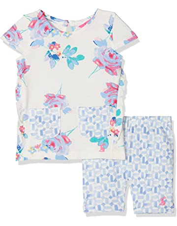 29059986492c Joules Baby Girls  Paula Clothing Set