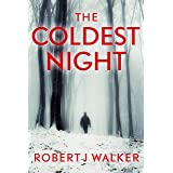 The Coldest Night: EMP Survival in a Powerless World
