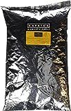Valrhona Cocoa Powder (1 Kilo)