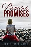Promises, Promises: A Robin Bricker Prequel