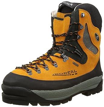 Boreal Super Latok Zapatos de montaña, Unisex Adulto: Amazon.es: Deportes y aire libre