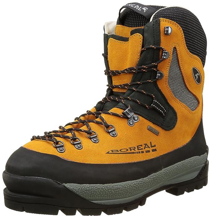 MontañaUnisex Adulto Super Latok De Zapatos Boreal 3Lj5AR4