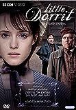 [DVD]Little Dorrit
