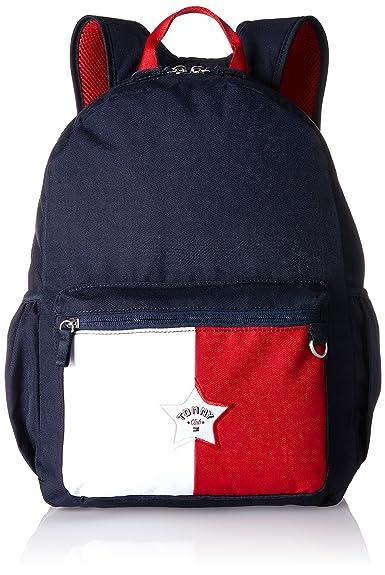 Tommy Jeans Logo Backpack - Sales Up to -50% Tommy Hilfiger q5exLjoi