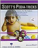 Scott's Pedia-Tricks 3/E