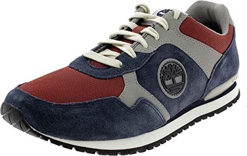 timberland chaussure sport homme