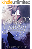 Gabby: Paranormal Urban Fantasy (Safe Haven Wolves Book 1)