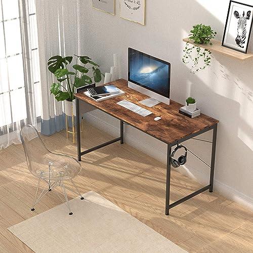 Computer Desk 47 Home Small Desk
