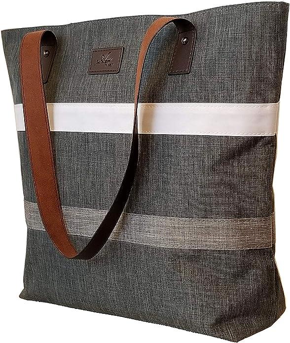 Shoulder Tote Handbag For Women