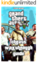 Grand Theft Auto V - GTA 5 Game Guide: Cheats, Walkthrough, Guide