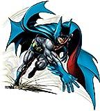 Batman by Neal Adams Book One (DC Batman)
