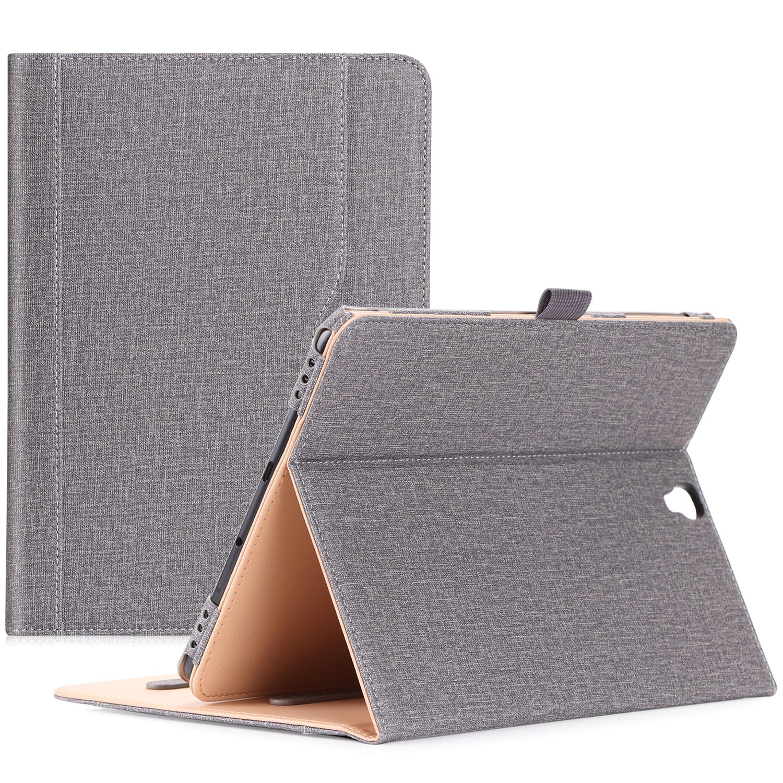 Funda Samsung Galaxy Tab S3 9.7 Procase [78spv4rc]