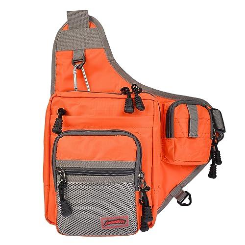 Tackle Box Backpack: Amazon.com