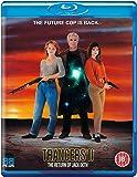 Trancers II [Blu-ray]