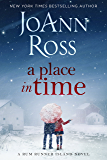 A Place in Time (Rum Runner Island Book 1)