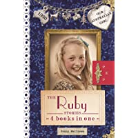 Our Australian Girl: The Ruby Stories: 4 Books in One