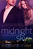 Midnight Sky (McKenna Chronicles Book 2)