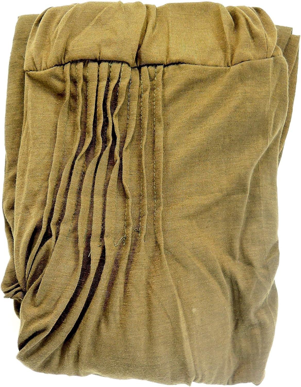 Yapree Handmade Cotton Yoga Pants