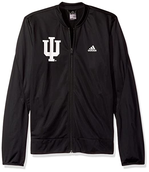 Amazon.com: adidas NCAA On Court - Chaqueta de calentamiento ...