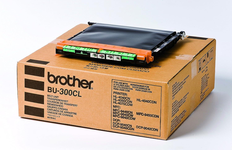 Color printing bu - Color Printing Bu 32