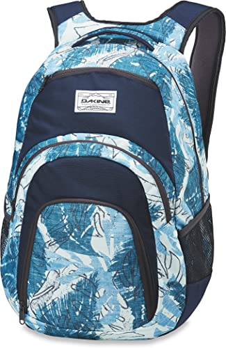 Dakine Mens Campus Backpack, 33l