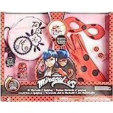 Miraculous 39780 Ladybug Be Marinette Set