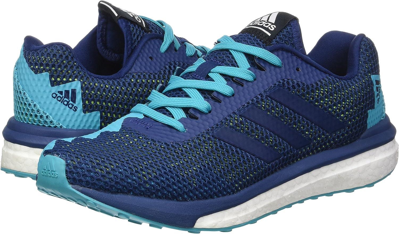 adidas Vengeful M, Zapatillas de Running para Hombre: Amazon.es: Zapatos y complementos