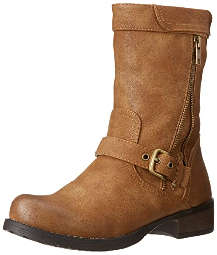 Women's Mara Beth Boot