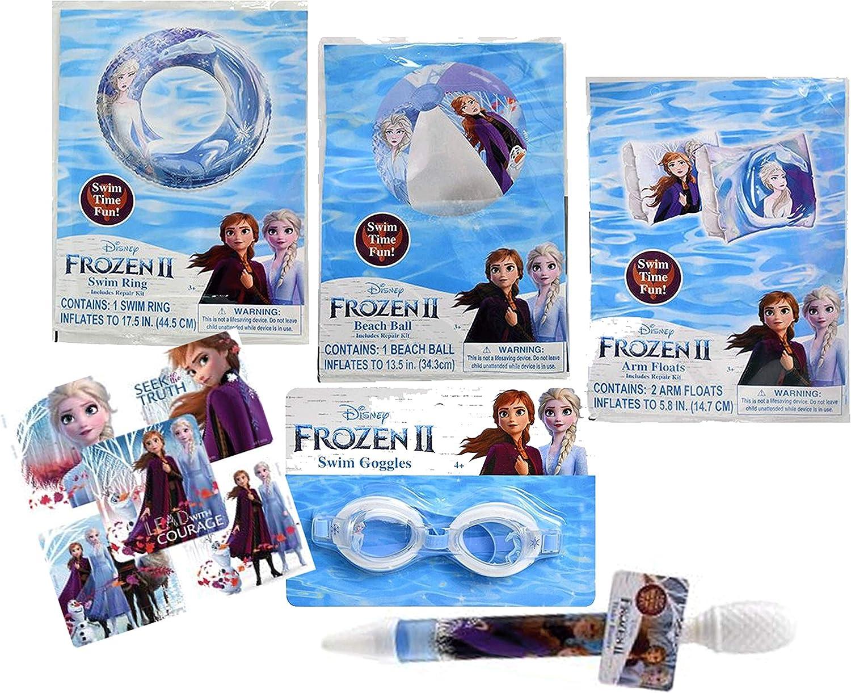 OCCHIALI KIDS FROZEN3